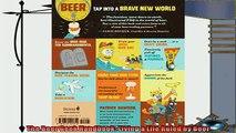 read here  The Beer Geek Handbook Living a Life Ruled by Beer