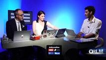 ORLM-232 : 3P, Buzzomètre - Les rumeurs autour de la WWDC 2016