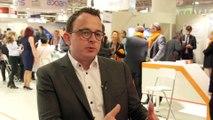smcl 2016 : interview d'Antoines Darodes, directeur de l'Agence du numérique