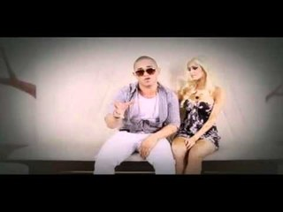 JP El Sinico - Nota Trepa (Official Video)
