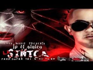 JP El Sinico - La Sinica