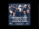 J King y Maximan - Tirense ft. Tempo, Randy, Pusho, Guelo, D.Ozi, Polako, Genio el Orden  [Audio]