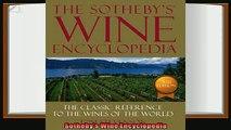 read here  Sothebys Wine Encyclopedia