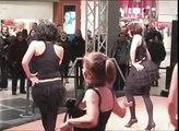 Prezent od KSF z okazji 10 lat Salsy Sabrosy DS (archiwalne nagranie)