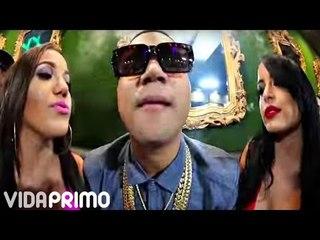 Paca, Botella & Cuero - Guariboa Ft. D.OZi & El Mayor [Official Video]
