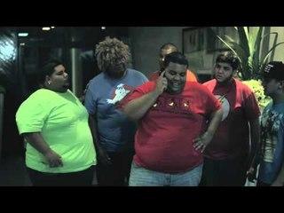 Puertorican Halloween - Official Trailer (PG-13)