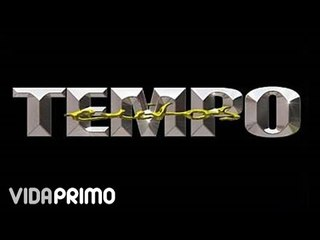 Tempo - Las Gerlas (Remix) feat. Getto [Official Audio]