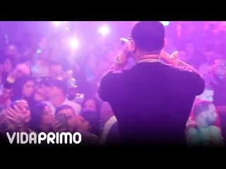 Tempo @ Freedom Tour NYC 2014