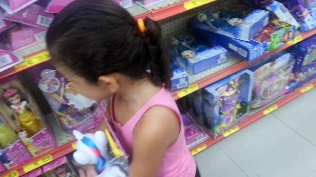 Isadora lavinia Life  Passeio  no shopping  2.0