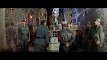 Video Два морпеха и генерал / Due marines e un generale (1965)_trailer_трейлер