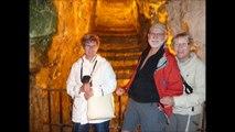 mai 26 - 27, 2011    Arras, Pas de Calais