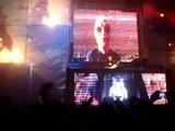 Soirée Oh oui! Joachim Garraud 24 avril 2009 - Acid boy