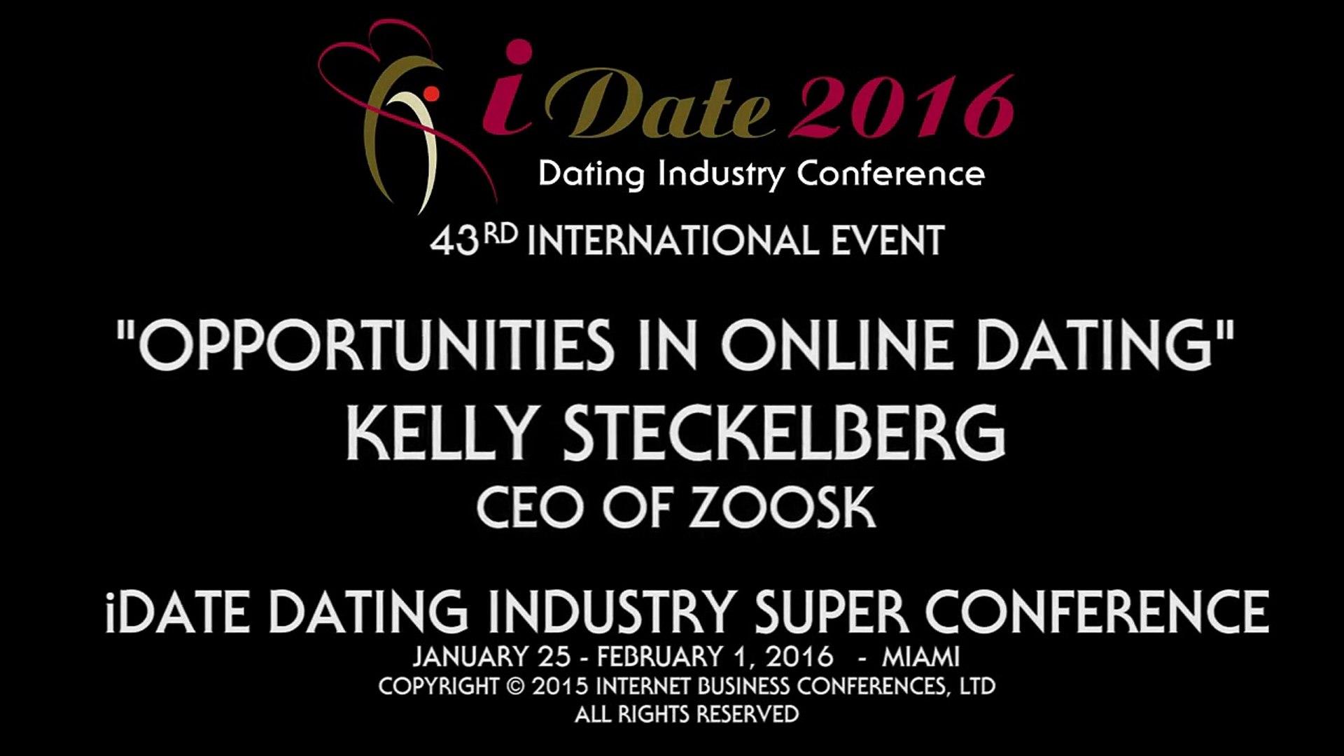 online dating ltd odessa ukraine dating agencija