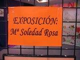 Noviembre Joven 2007: Exposición Sole Rosa (Del 20 al 24)