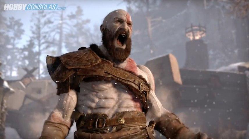 E3 2016 - Lo mejor y lo peor de la feria