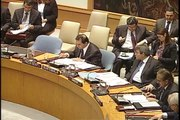 Security Council Statement: Ambassador Wittig on the Rule of Law, 17 October 2012
