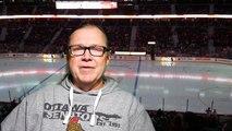 Ottawa Senators VS Panthers 2015-2016 Game 28