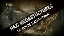 Nazi Megastructures - 15.18 - Le mur de l'Atlantique