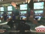 Rainbow Six Vegas PS3