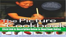 Read The Picture Cookbook, No-Cook Recipes for the Special Chef  PDF Free