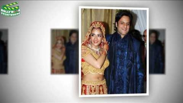 Bollywood's Stars Who Married Outside Religion !