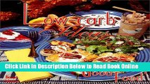 Read Low-Carb Ideas: Good Food 3  PDF Online