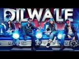 Dilwale Movie 2015 | Shahrukh Khan & Kajol | Varun Dhawan & Kriti Sanon | Rohit Shetty | Full Event