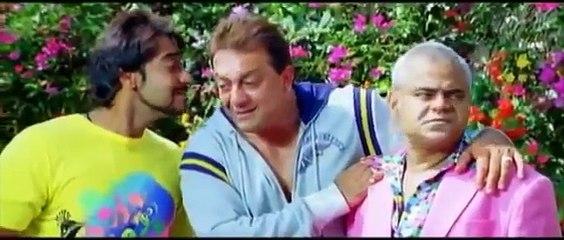 Very Funny Hindi Comedy Scene (Dhondu) Bollywood Comedy Scenes