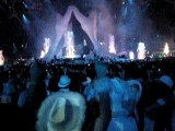 sensation white 2007 amsterdam arena intro