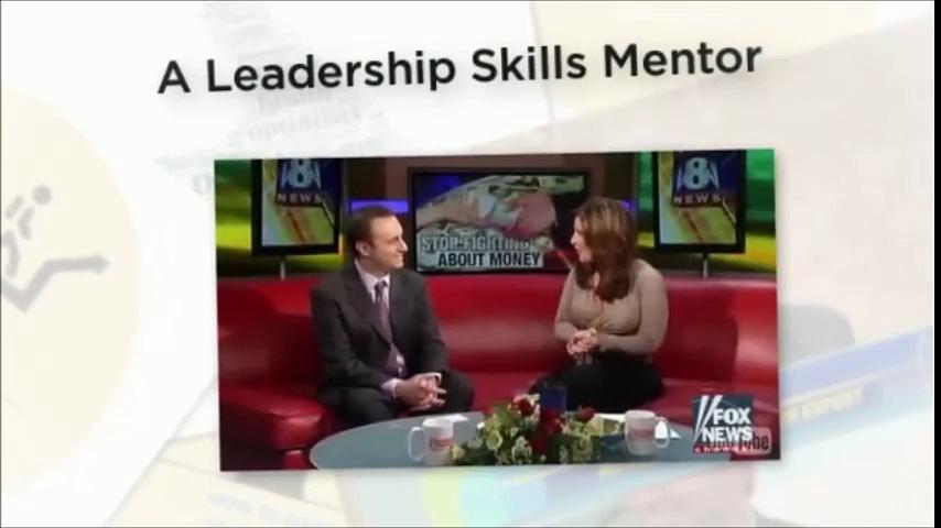 Mentoring Can Help You Grow
