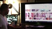 For Bethlehem tattoo artist, religion is more than skin deep