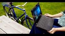Windows 10 Customer Service +1 844 313 6995 Windows 10 Technical Support USA/Canada