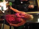 JESSICAS # 28 FLIP FLIP TIKI BIRTHDAY PARTY