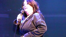 """Jann Arden - Edmonton, February 27, 2012 - """"[Encore] Is That All There Is?"""""""