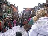 2009-02-22 Carnaval de Bailleul 080