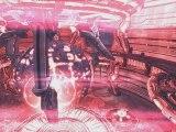 E3:unreal Tournament 2007 traile xbox-france.fr