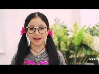 Top 6 Giọng hát Việt nhí bật mí bài hát Liveshow 5 (phần 1)