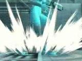 Super Smash Bros Brawl : Characters ! Nintendo Wii