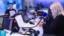 Allemagne-Pologne, M6 devance Alice Nevers sur TF1