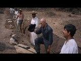 Les sept mercenaires - Trailer
