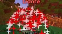 Aphmau Diaries Babies!   Minecraft Diaries Hide and Seek
