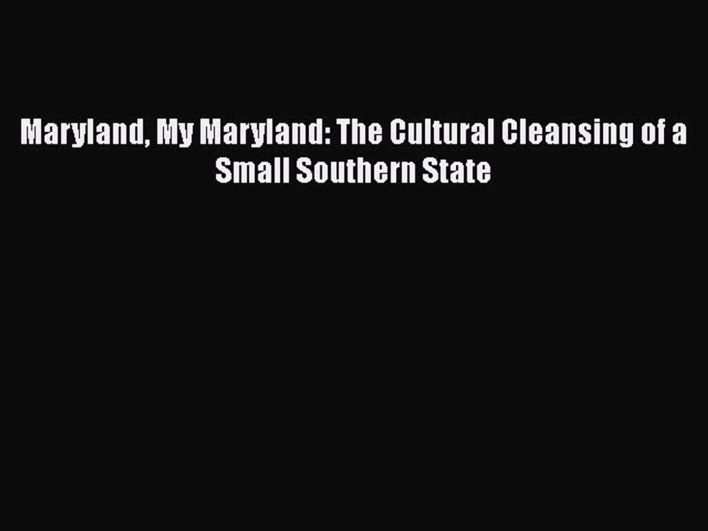 The State of Jones The Small Southern County that Seceded from the Confederacy