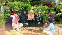 New Nasheed By The Hashim Sisters (Ramadan 2015) Beautiful Ramadan Nasheed: Hashim Sisters (A gift from Allah)