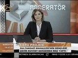 SULTANGAZİ FUTBOL TURNUVASI ( kanal 24 )i.mp4