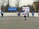 HbK INTEVO Karviná SK OEZ Testa Letohrad 22 03 2009 5