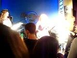 10 Master of Puppets Mortallica Hard Rock Lisboa 4 de Junho 2009