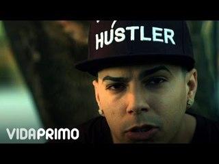 Papi Wilo- Delincuente [Official Video]