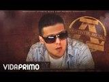 Gotay - Dejame Saber ft. Ñengo Flow [Official Audio]