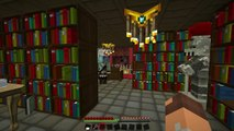 Aphmau Minecraft : Memories of the Past   Minecraft Diaries S2  Ep 22 Minecraft
