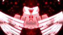 Minecraft PvP Texture Pack - The Duo! (1.7/1.8+ Short Swords) Kohi/MCSG/UHC/BuildUHC